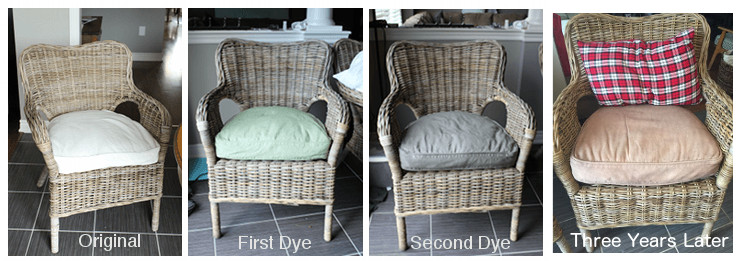 Fine Diy Ikea Djupvik Cushion Covers Plus Free Sewing Pattern Gmtry Best Dining Table And Chair Ideas Images Gmtryco