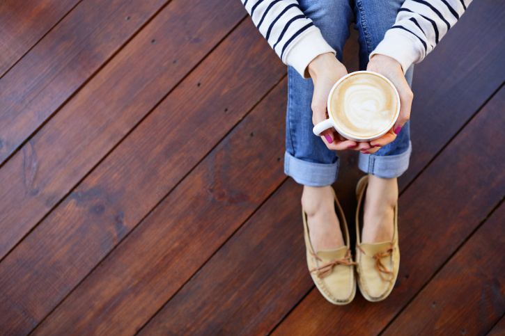 How to Select the Best Flooring for You