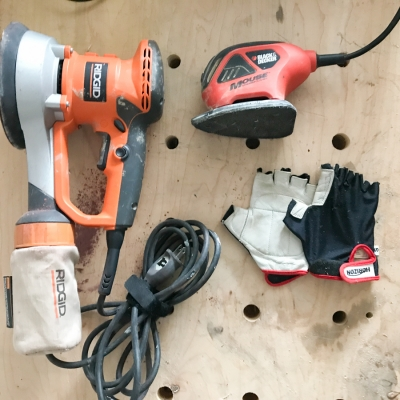 Best tools for DIY projects